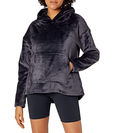 C9 Champion Luxe Hooded Pullover