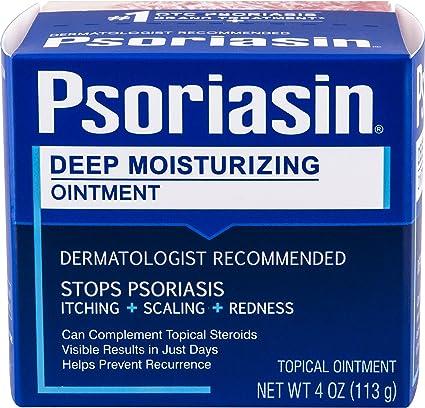 psoriasin cream canada