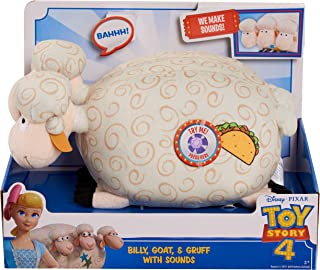 Best goat toys for sale Reviews