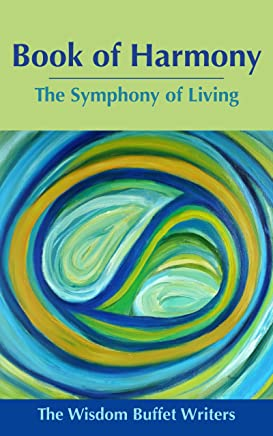 Book of Harmony: The Symphony of Living