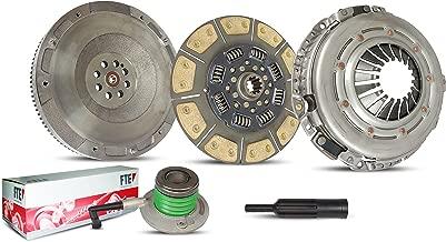 Best 2000 chevy silverado clutch pedal assembly Reviews