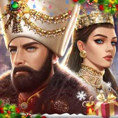 Become a Sultan – Experience an empire at your command! Assemble your harem – Romance beautiful and influential queens! Recruit warlords – Rally a fiersome council of historical viziers! Raise a family – Lovingly raise your children from childbirth t...