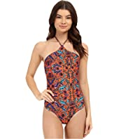 Beach Riot - Rosemary Catalina One-Piece