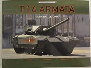 Mejor Armata T 14