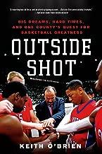 Mejor O Brien Basketball de 2020 - Mejor valorados y revisados