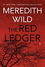The Red Ledger: 9