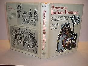 Best american indian evil spirits Reviews