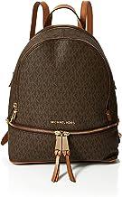 Mejor Michael Kors Backpack