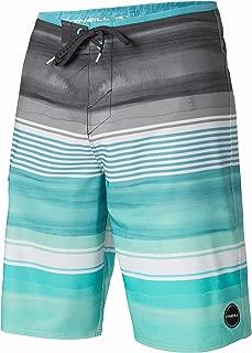 Men's Heist Boardshort