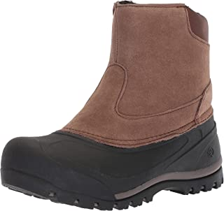 Men's Billings Snow Boot