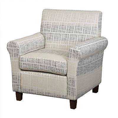 Bassett Accent Chairs 1132.Amazon Com Bassett Furniture Townsend Collection 1132 02 Be91 8 30