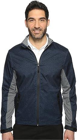 Alendale Outerwear