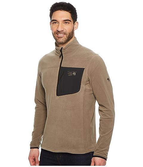 Lite Zip Mountain Strecker® Quarter Darklands Hardwear 7wTqU