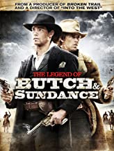 Best the legend of butch and sundance Reviews