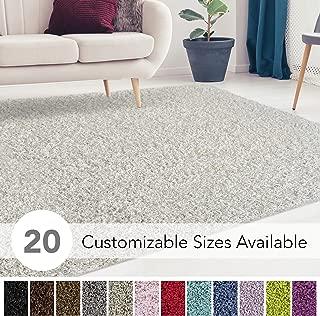 shanna off white area rug