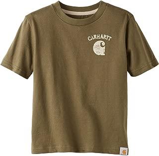 northwest territory tee shirts