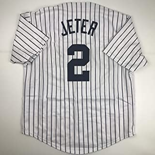 youth derek jeter jersey