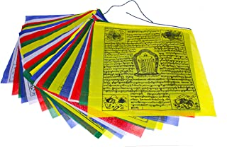 Best rainbow peace flag meaning Reviews
