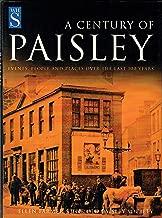 Best paisley history society Reviews