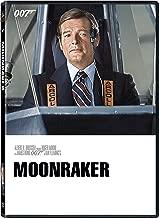 Best james bond 007 moonraker Reviews