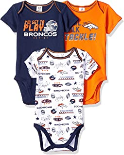 baby sports apparel