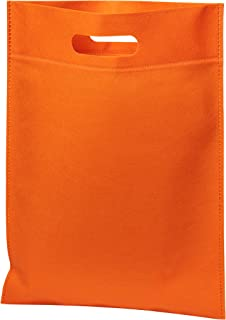 Bullet The Freedom Heat Seal Exhibition Tote
