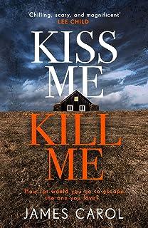 Mejor Kill Me Kiss Me de 2021 - Mejor valorados y revisados