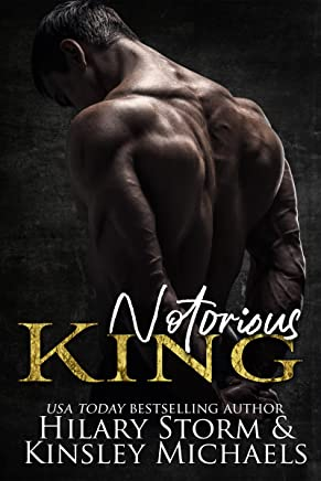 Notorious King