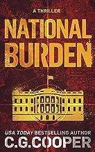 Best burden of books Reviews