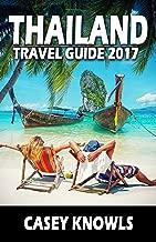phuket travel guide 2017