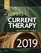Best conn's current therapy 2018 Reviews