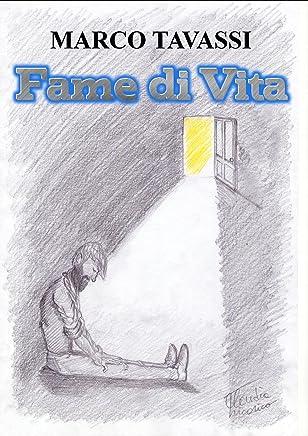 Fame di Vita