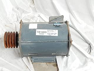 MagneTek Century Electric 6-357726-01 AC Motor, 30 HP T86613