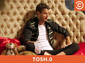 Best tosh o 2016 Reviews