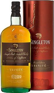 Singleton of Dufftown Reserve Collection Trinité mit Geschenkverpackung Whisky 1 x 1 l
