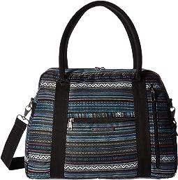 Dakine - Amber Shoulder Bag 20L