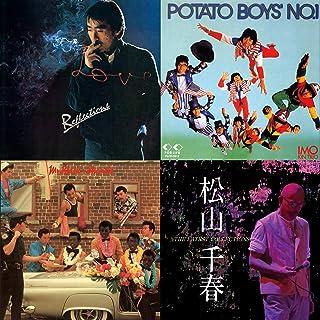 80年代 歌謡曲 50曲