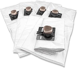 vhbw 5 bolsas para aspiradora vellón micro Festo/Festool CT