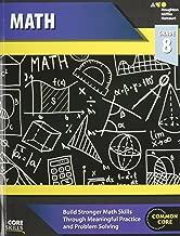 Best houghton mifflin harcourt math grade 8 Reviews