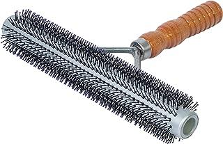 Weaver Leather Livestock Wide Range Brush