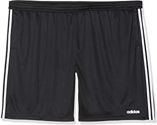 adidas Men's Design2Move Climacool 3S Knit Short SHORTS