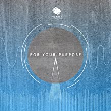 Best for your purpose victory worship Reviews