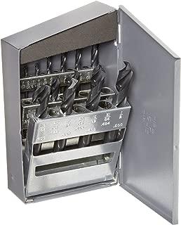 GUHRING 15.87mm or 5//8 Carbide Screw Machine Drill Bit TiN Coating 3XD 0012675028