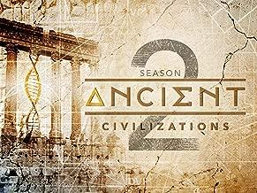 Ancient Civilizations - Season 2