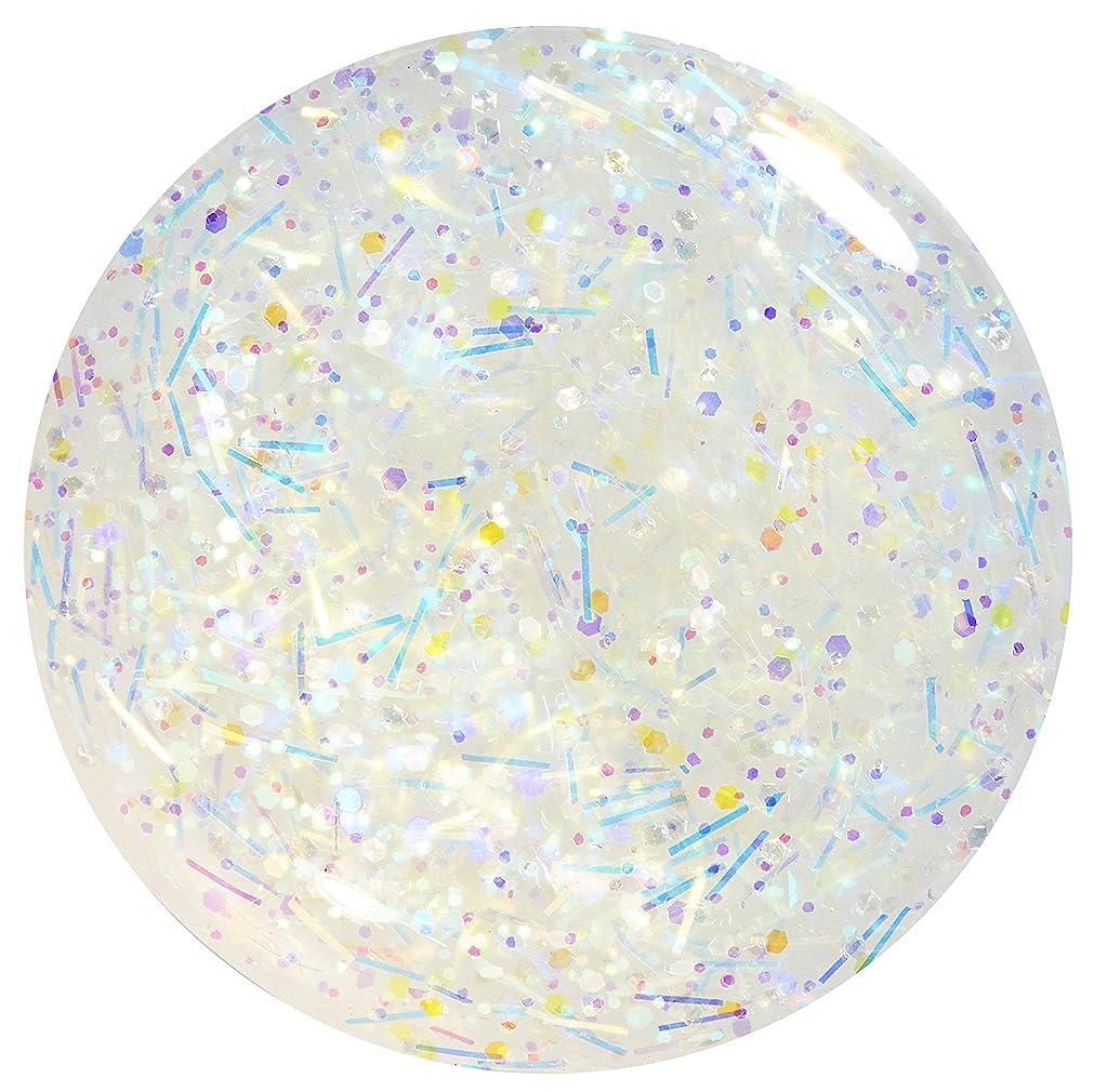 一次和面白いOrly GelFX Gel Polish - Sequin Surprise Glitter - 0.3oz/9ml