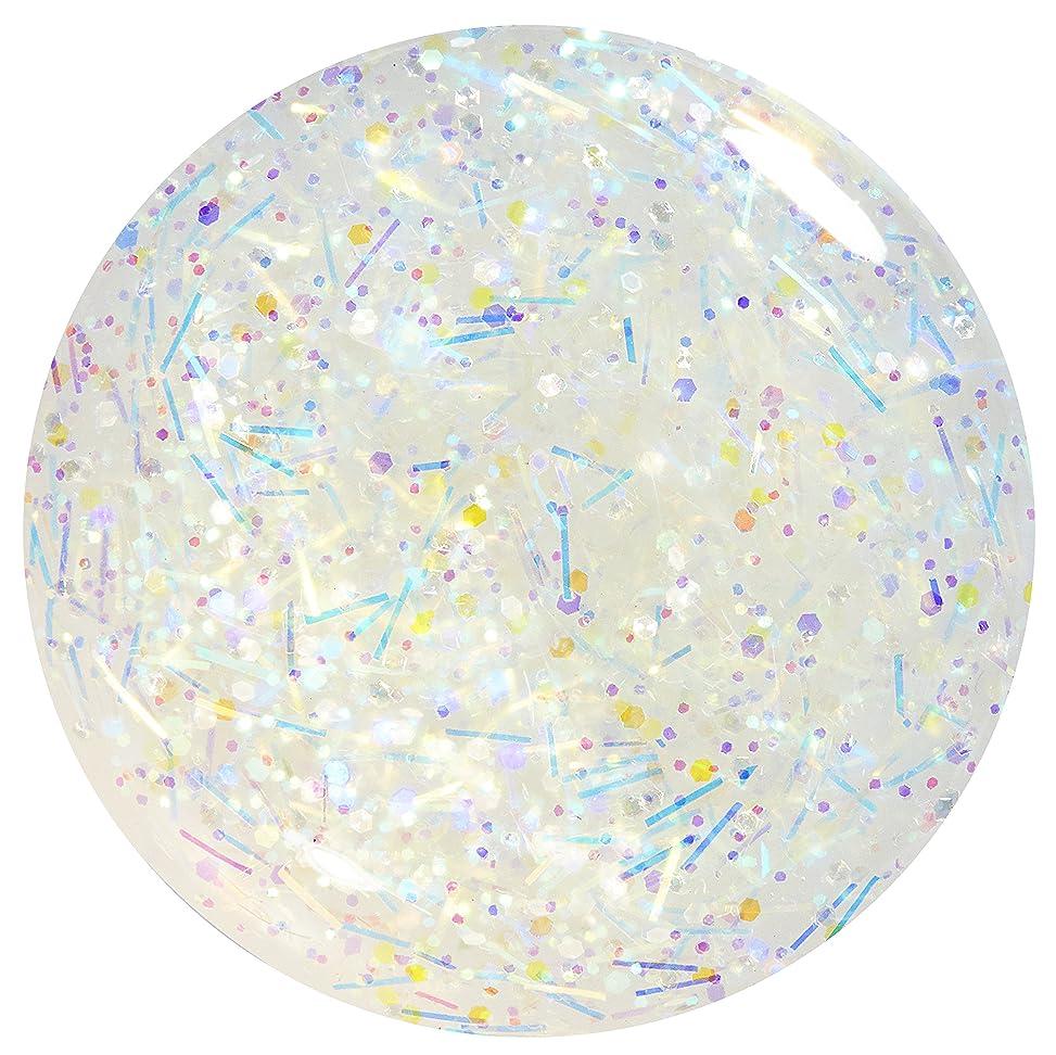 パーフェルビッド使用法劣るOrly GelFX Gel Polish - Sequin Surprise Glitter - 0.3oz/9ml