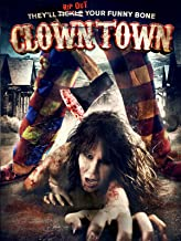 Best movie clown town Reviews