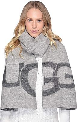 UGG Logo Wrap