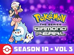 Best pokemon indigo season 3 Reviews