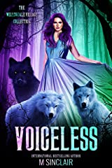 Voiceless (The Willowdale Village Collection Book 1) Kindle Edition
